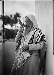 Rosh Hashana. Oir el llanto de quien sufre y transformar el mundo.